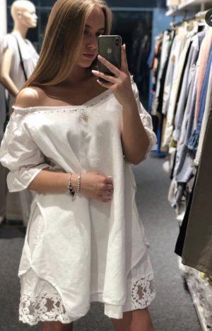 Плаття Arte Pura
