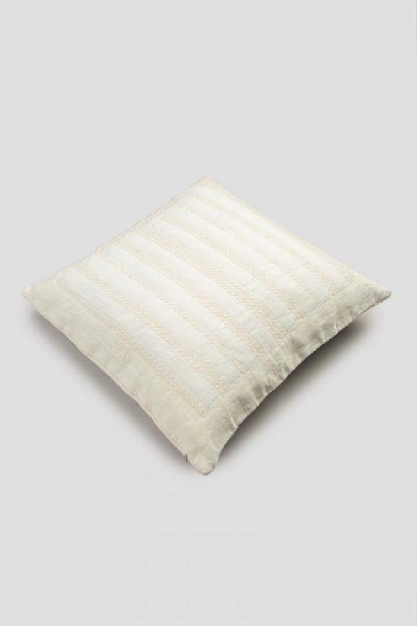 Подушка АР