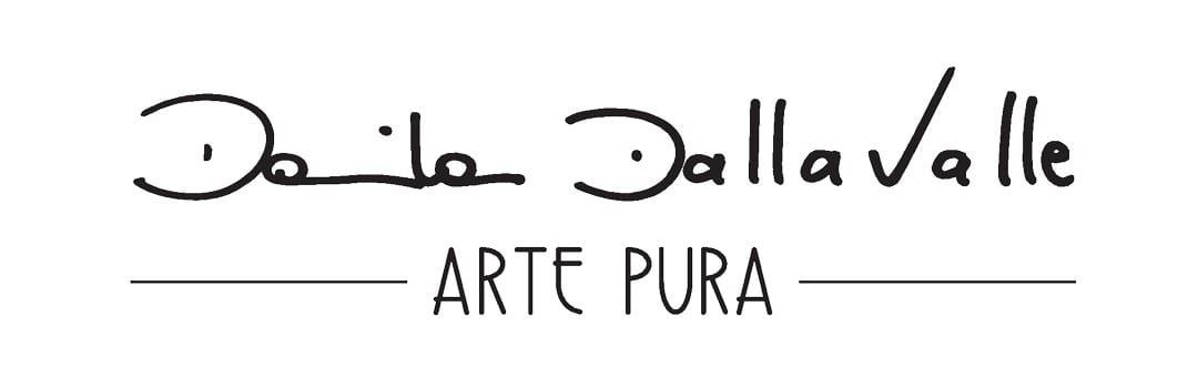 Arte Pura logo