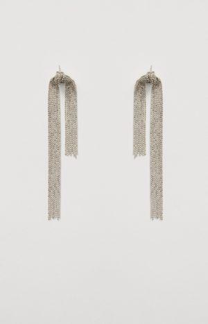 Сережки Fabiana Filippi