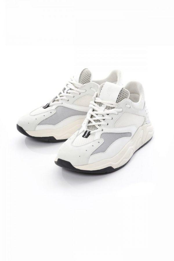 Взуття Eleventy SS21