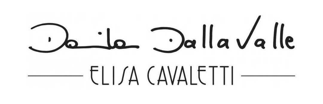 Elisa Cavaletti logo