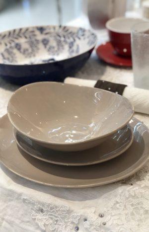 Комплект посуду АР