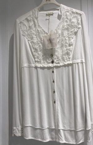 Блуза Arte Pura
