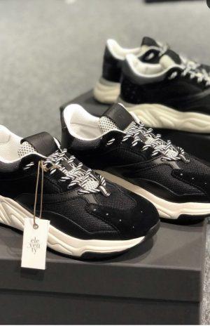 Взуття Eleventy