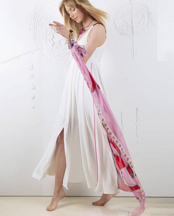 Плаття дизайнера Daniela Dallavalle