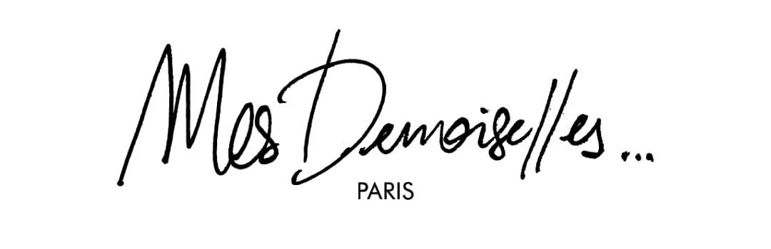 Mes Demoiselles logo