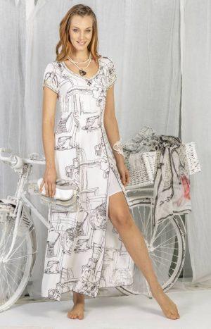 Плаття Elisa Cavaletti