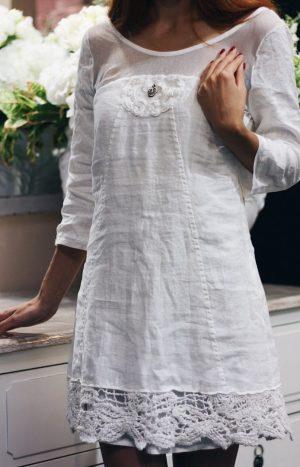 Стильне плаття Arte Pura